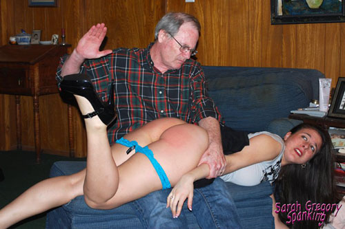 0010_sarah_in_trouble_gal1-016
