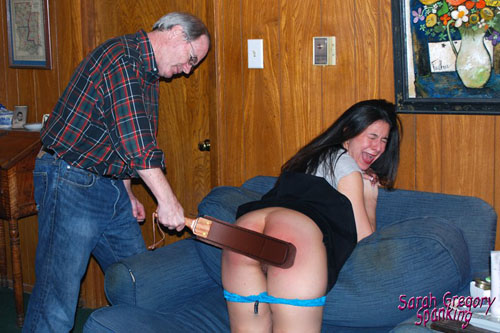 0010_sarah_in_trouble_gal2-011