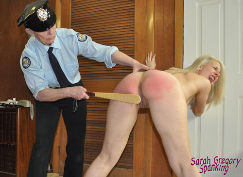 0077_spanking_interrogation_gal4-012