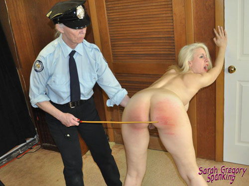 0077_spanking_interrogation_gal4-036