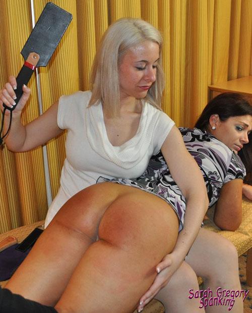 0129_yes_spankings_do _hurt_gal1-019