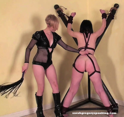 0163_spanking_plus_grabs3-002