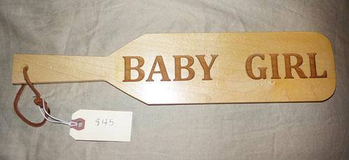 babygirl_paddle