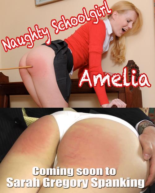 naughty_schoolgirl_promosmall