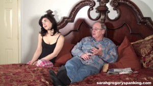 alice_spanked_by_grandpa_00003
