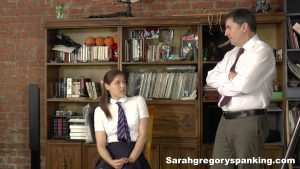spanked_caned_headmaster_00005