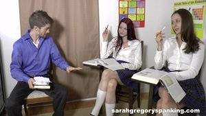 two_rude_schoolgirls_00014