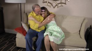 daddy_spanks_alex_00107