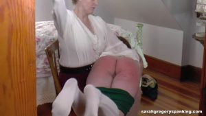 mommy_spanks_bianca_00063