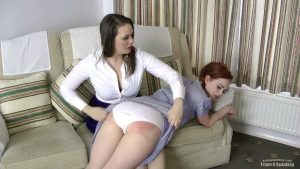 spanked-after-school010