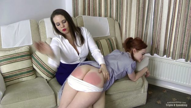 spanked-after-school029