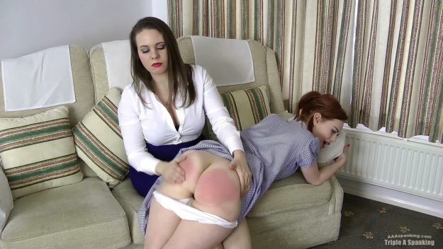 spanked-after-school033