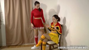 spanked_and_paddled_cheerleader_005