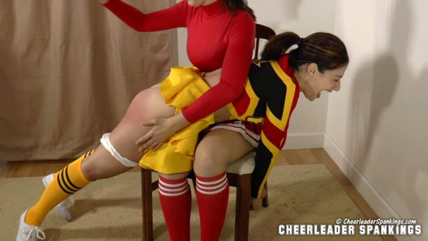 spanked_and_paddled_cheerleader_041