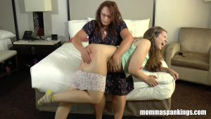 adrianas_attitude_adjustment_00068