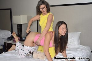 spanked_before_school_16