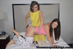 spanked_before_school_17